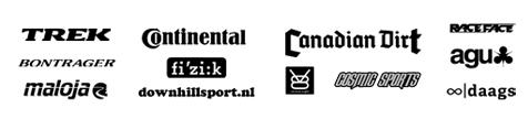 tfsu_sponsoren