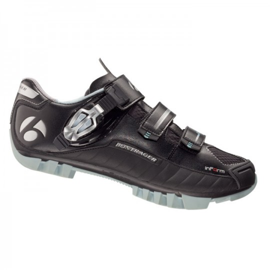 bontrager rl mountain shoes wsd