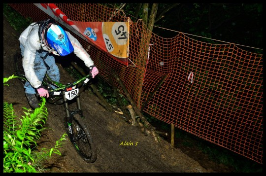 roos dh1 chaudfontaine (5)