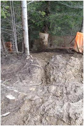 ixs steinach 2013 modder