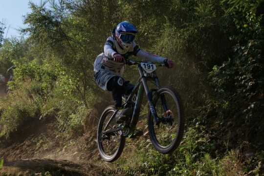 dh1 maboge roos 2013